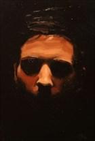 Alec Zemper Artist