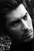 Alexandr  Kostygin Photographer