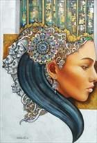 Ali Artist