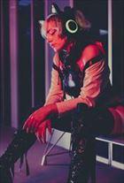 Alicia Red