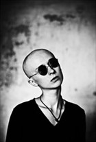 Alina_Soloviova