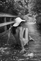 Anchorphoto Photographer