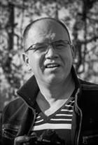 Andrey Stanko
