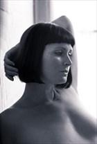 Catherine Monk