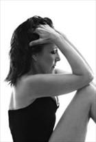Cheryl Jewelle