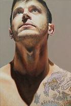 Dan Simoneau Artist Artist