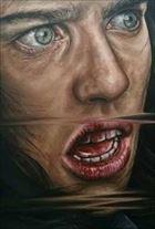 Daniela Guerreiro Artist