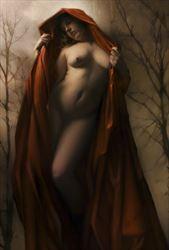 David Bollt Artist