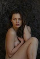 Dorne Shannon