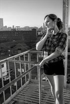 Drup Studios Photographer