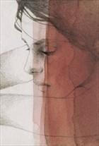 Elia Fern%C3%A1ndez Artist
