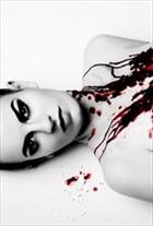 Ivy Rose Raven