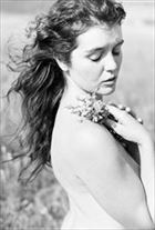 Jessa Ray Muse