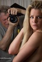 Jim52 Photoworks