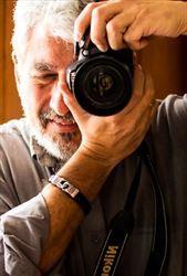 Jos%C3%A9 Carrasco Photographer