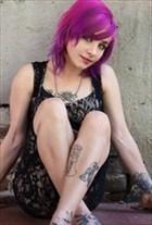 Kassidy Quinn
