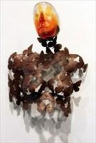 Kim Perrier