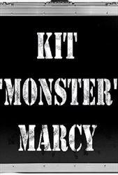 Kittridge Marcy Photographer