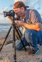 MGHPHOTOGRAPHY Photographer