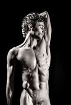 Marcus GReen Photographer