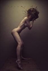 MelissaAnn Model