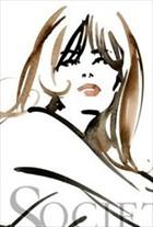 Michel Canetti Artist