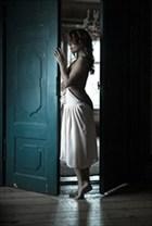 Myrien Photography