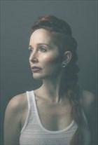 Nina Covington