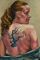 Richard White Artist