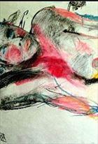 Robert Mace Bent Artist