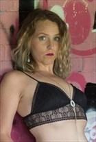 Sachea Nicole