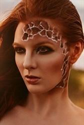 Shaun Tia Model