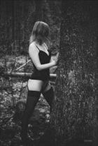 Shevron Photographer