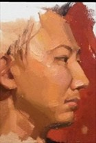 ShunXie Artist