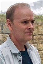 Stephen Maitland