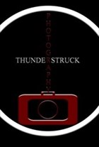Thunderstruck Photos Artist