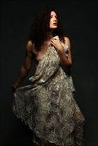 Victoria_Michaels Model