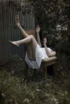 Wendy Garfinkel