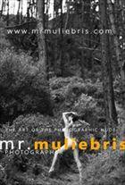 mr.muliebris