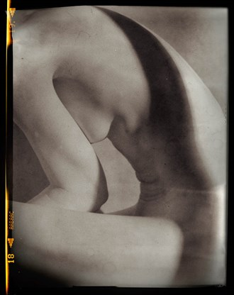 %23199 Artistic Nude Photo by Photographer Gregory Garecki