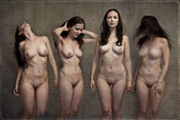 unknown%3E%E2%80%9D Artistic Nude Artwork by Photographer OnePixArt