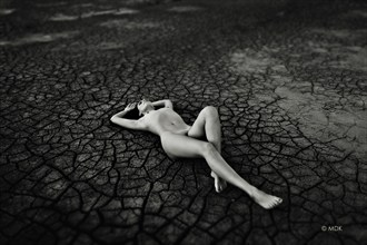 'close encounters project' Artistic Nude Photo by Photographer Mandrake Zp %7C MDK