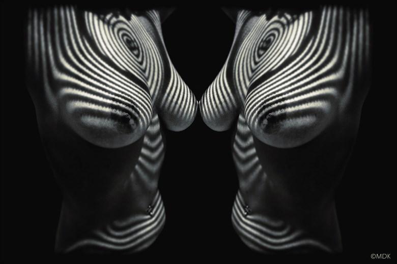 'magical light' Artistic Nude Photo by Photographer Mandrake Zp %7C MDK