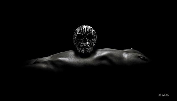 'sinful' Artistic Nude Photo by Photographer Mandrake Zp %7C MDK