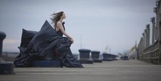 (c) Stu Glen Photography Fashion Photo by Model Fizzy