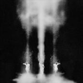 * Artistic Nude Artwork by Photographer Marian Sztrecsko
