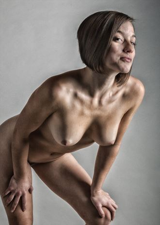 i ve got a new attitude with apologies to patti labelle artistic nude photo by photographer rick jolson