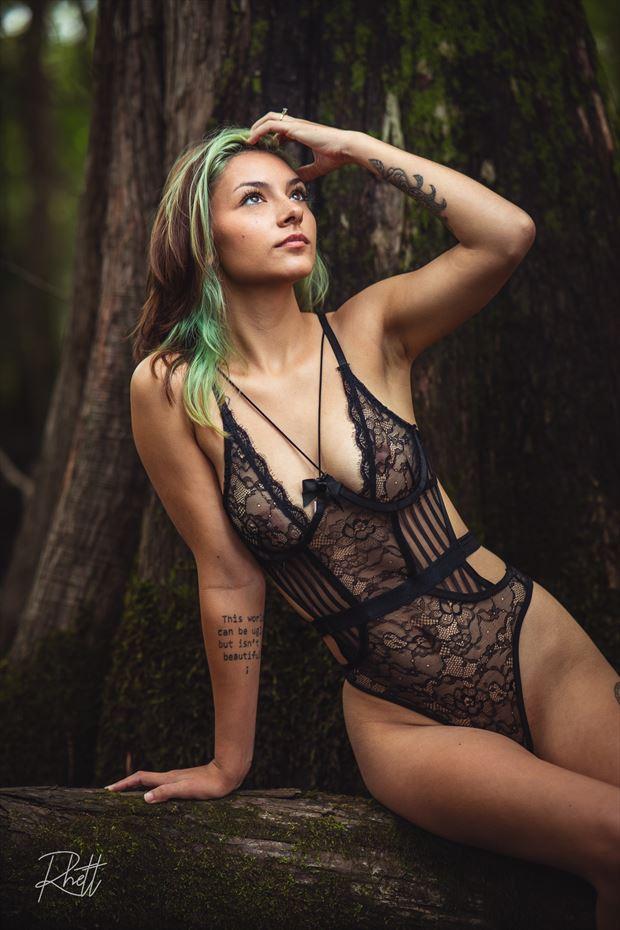 isn t it beautiful lingerie photo by photographer rhett
