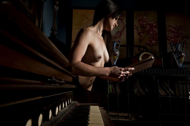 lessons artistic nude photo by photographer omega photography