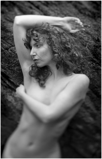 lucidlymad artistic nude photo by photographer cheshire scott